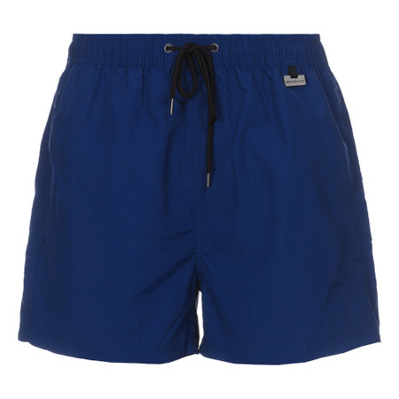 SWIM Boxer Surfer - navy