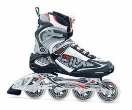 FILA Inline Skates Bond KF