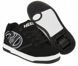 Heelys Propel 2.0  / Black / White