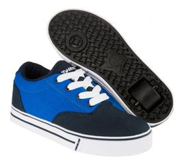 Heelys Launch 2.0  / Navy/Royal 770426