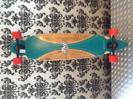 """Aloiki  LB Complete """"Surfing""""  Pintail"""