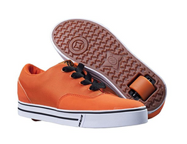 Heelys Legit orange/white