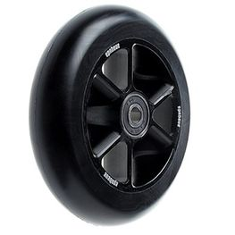 anaquda Spoked 110 + 2 ABEC9 - black/red