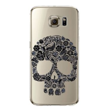 Kritzel Case Collection Galaxy S6 - Mod. 162