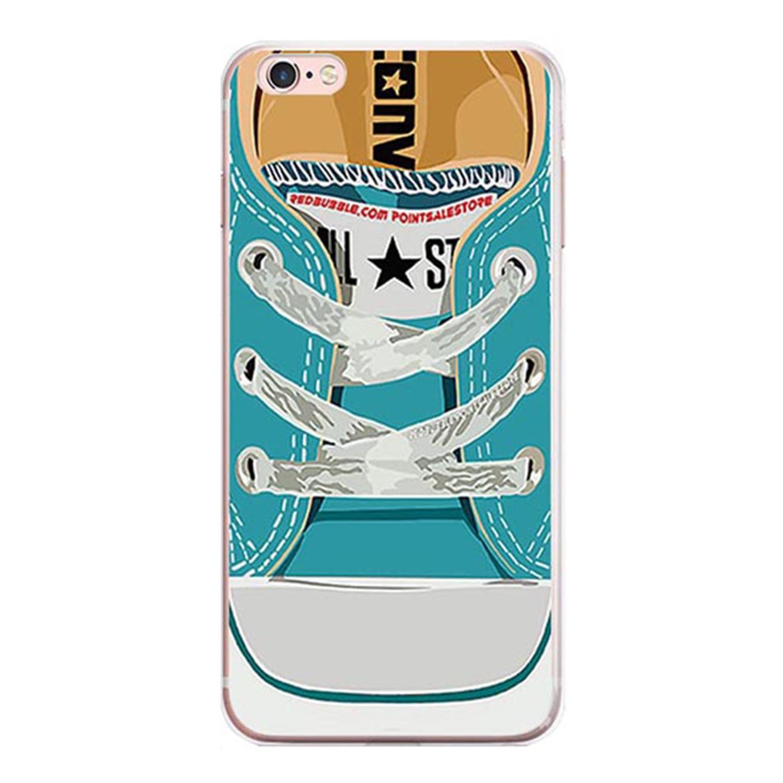 NOX CASE für iPhone 6 plus / 6s Plus - NC02