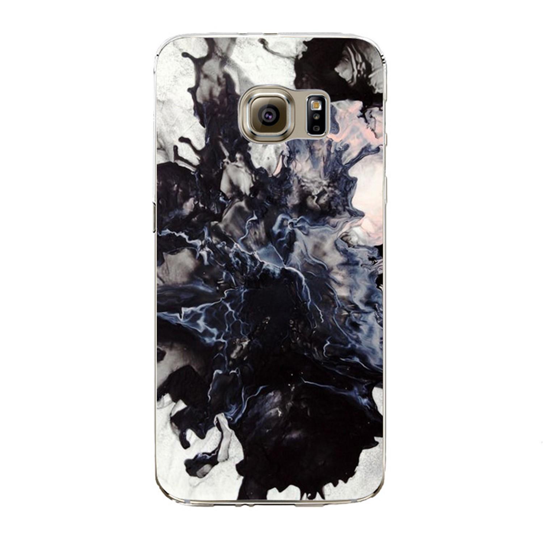 NOXCASE Schutzhüllen Collection Galaxy S6 - NC20