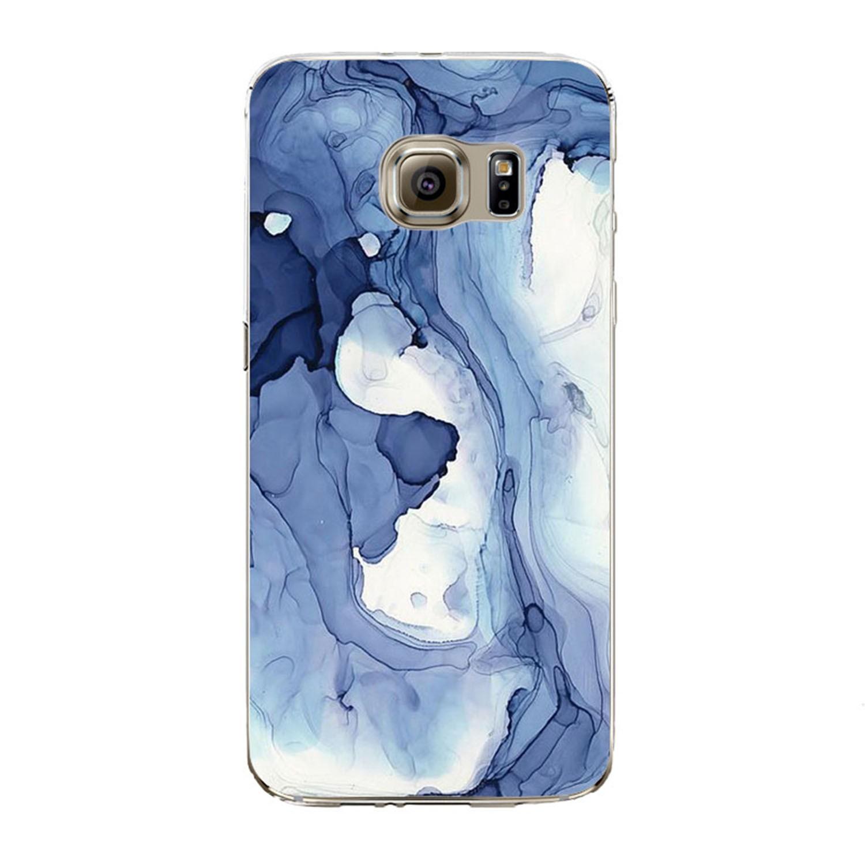 NOXCASE Schutzhüllen Collection Galaxy S6 - NC22