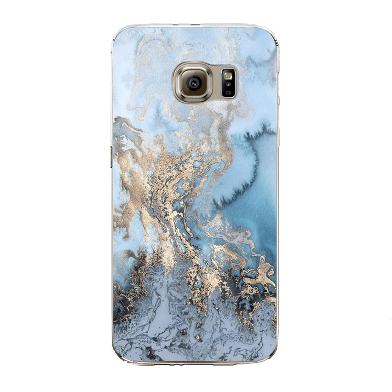 NOXCASE Schutzhüllen Collection Galaxy S6 Edge - NC29