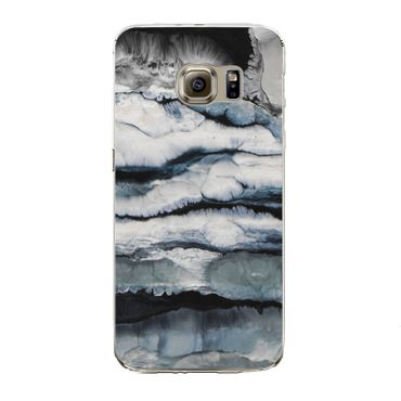 NOXCASE Schutzhüllen Collection Galaxy S6 Edge - NC32