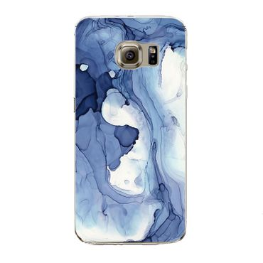 NOXCASE Schutzhüllen Collection Galaxy S6 Edge - NC36