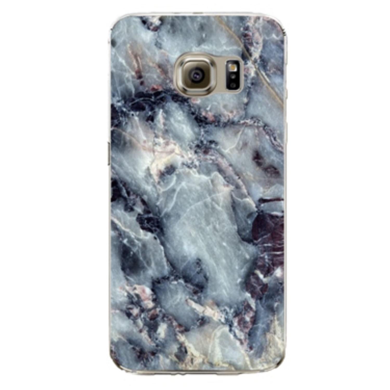 NOXCASE Schutzhüllen Collection Galaxy S7 - NC41