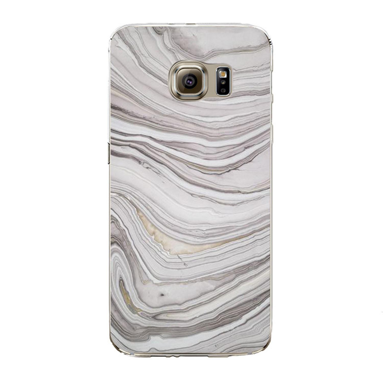 NOXCASE Schutzhüllen Collection Galaxy S7 Edge - NC47