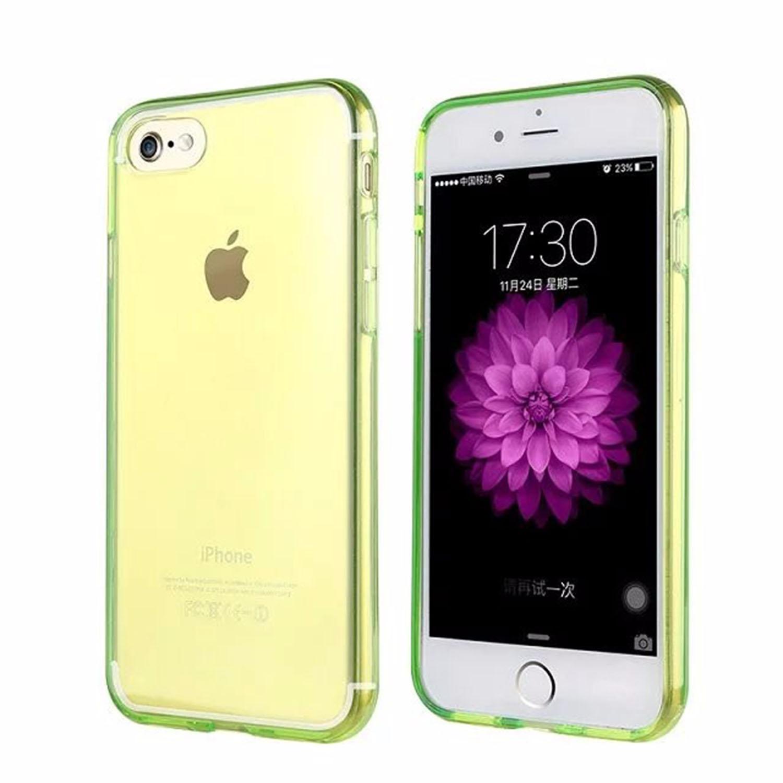 NOXCASE Schutzhülle für iPhone 7 - NC60