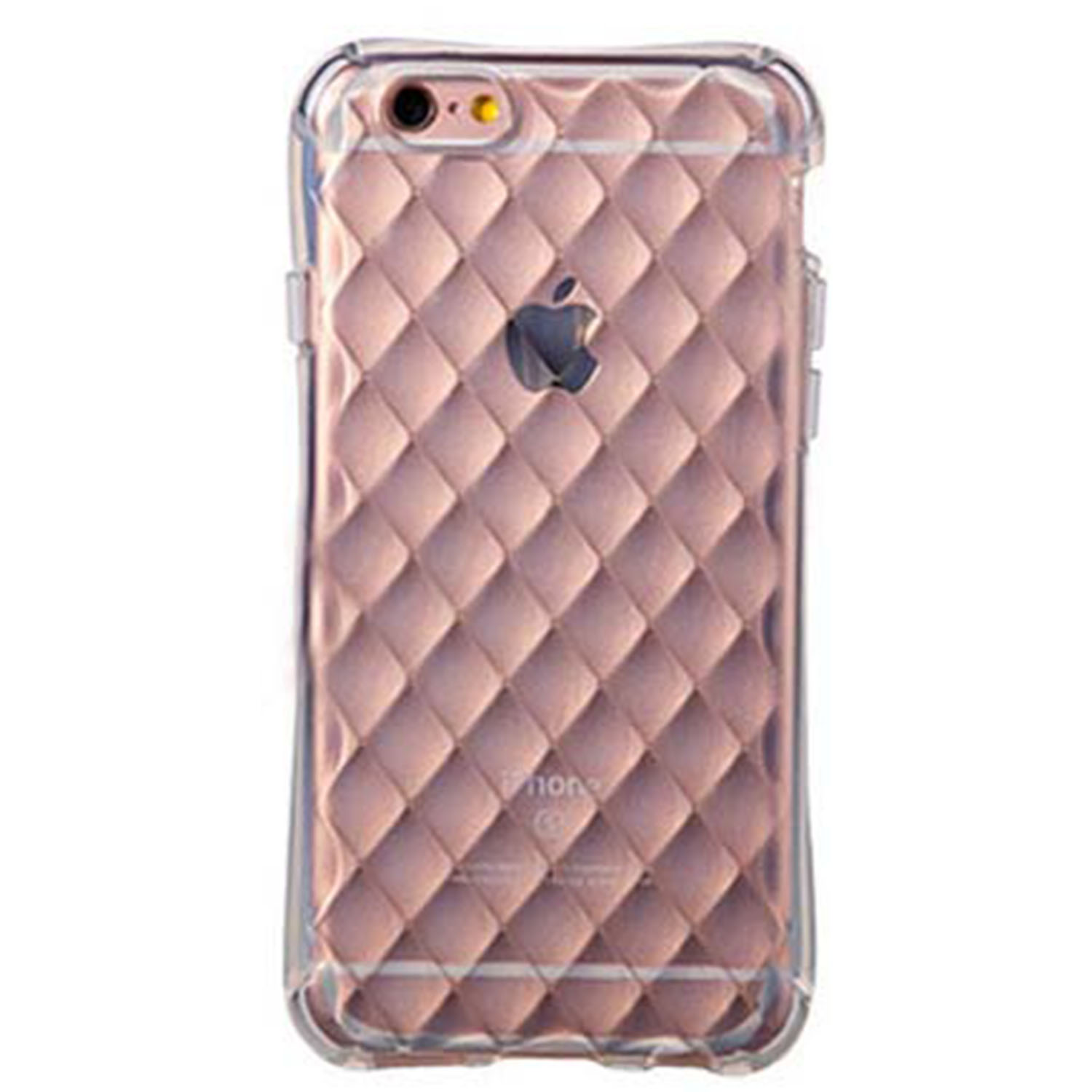 Kritzel Case Collection für iPhone 6 / 6s - #348