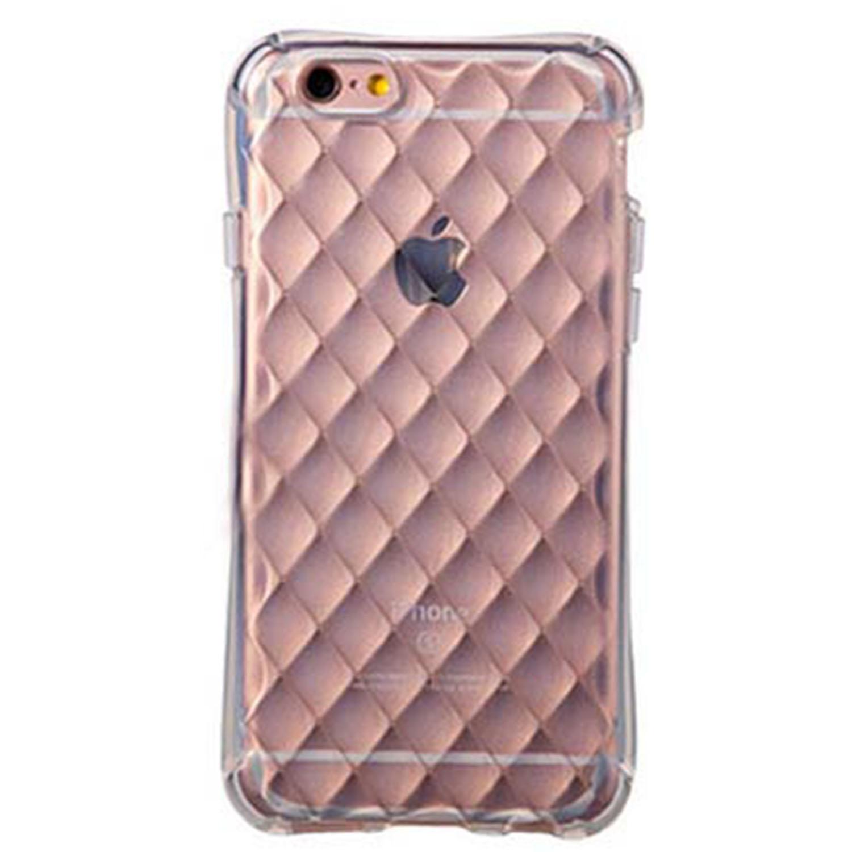 Kritzel Case Collection für iPhone 6 / 6s - #348