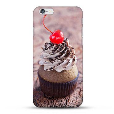 Kritzel Case für iPhone 6 / 6s - Mod. # 390