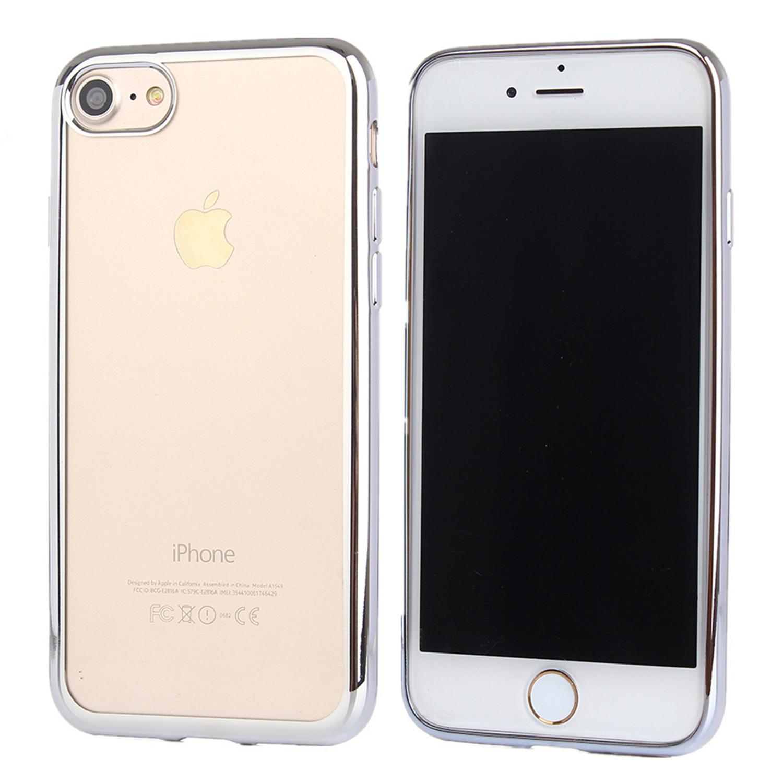 NOXCASE Schutzhülle für iPhone 7 - NC155