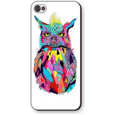 Kritzel Case iPhone 5s / SE - Mod. #426