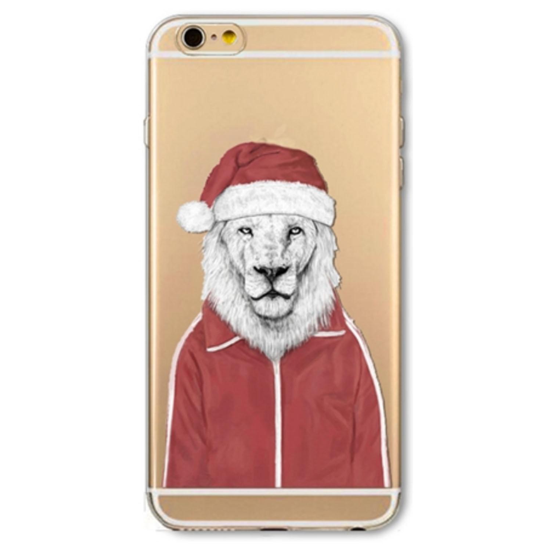 Kritzel Case Collection iPhone 6 plus / 6s plus - Mod. #467