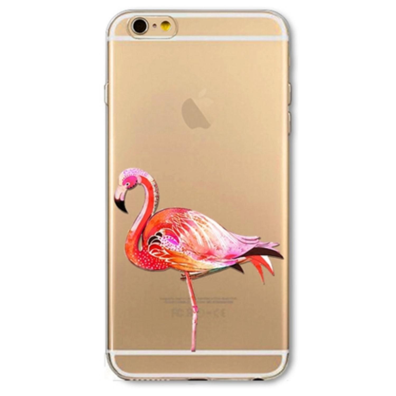 Kritzel Case Collection iPhone 6 plus / 6s plus - Mod. #469