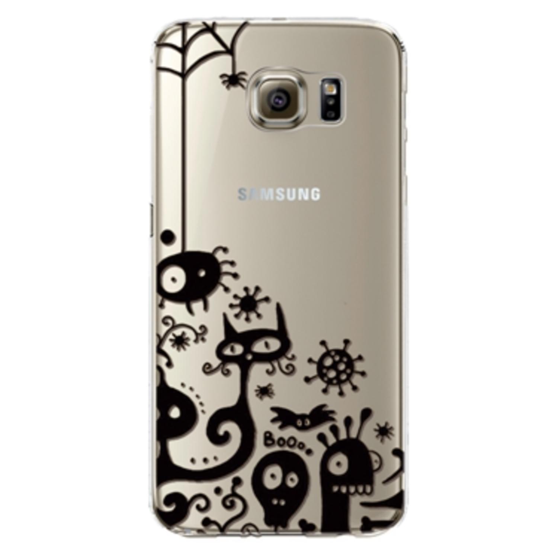 NOXCASE Schutzhüllen Collection Galaxy S7 - NC173