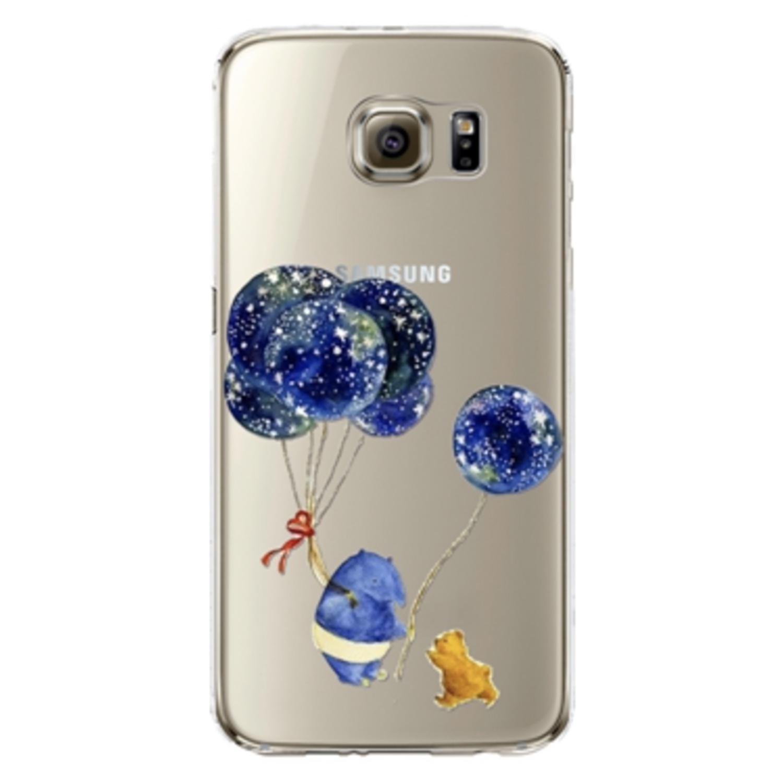 NOXCASE Schutzhüllen Collection Galaxy S7 - NC174