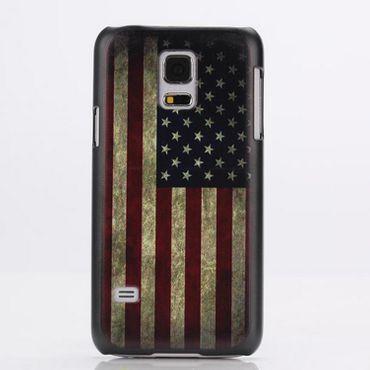 Kritzel Case Collection Galaxy S5 mini - Mod. 509