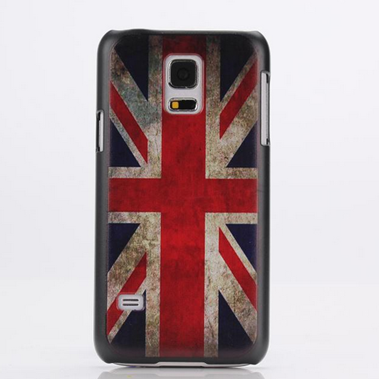 Kritzel Case Collection Galaxy S5 mini - Mod. 511