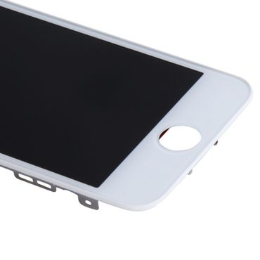 EXO Phone LCD Display für iPhone 5G - Weiß - Thumb 3