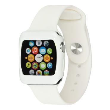 Yemota Pro Slimcase Apple Watch 38mm - Thumb 10