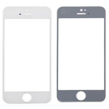 Ersatzglas für iPhone 6 4,7  - Weiß