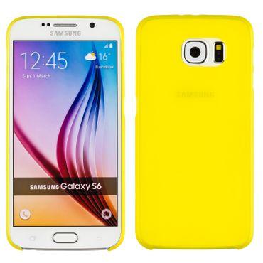 Yemota Pro Slimcase Samsung Galaxy S6 - Thumb 2