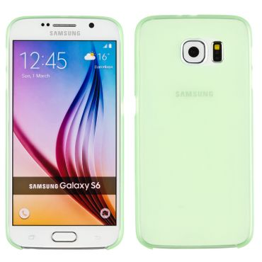 Yemota Pro Slimcase Samsung Galaxy S6 - Thumb 4