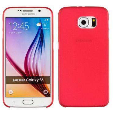 Yemota Pro Slimcase Samsung Galaxy S6 - Thumb 8