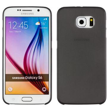 Yemota Pro Slimcase Samsung Galaxy S6 - Thumb 9