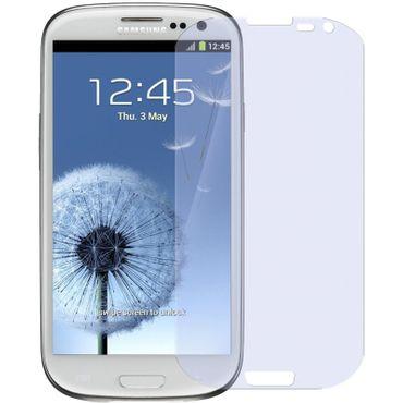Yemota Pro Premium Schutzfolie Samsung Galaxy S3 mini
