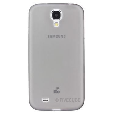 Yemota Pro Slimcase für Samsung Galaxy S4 - Grau