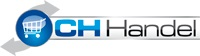 CH Handel - Christian Hofmann - seit über 15 Jahren bereits im E-Commerce tätig