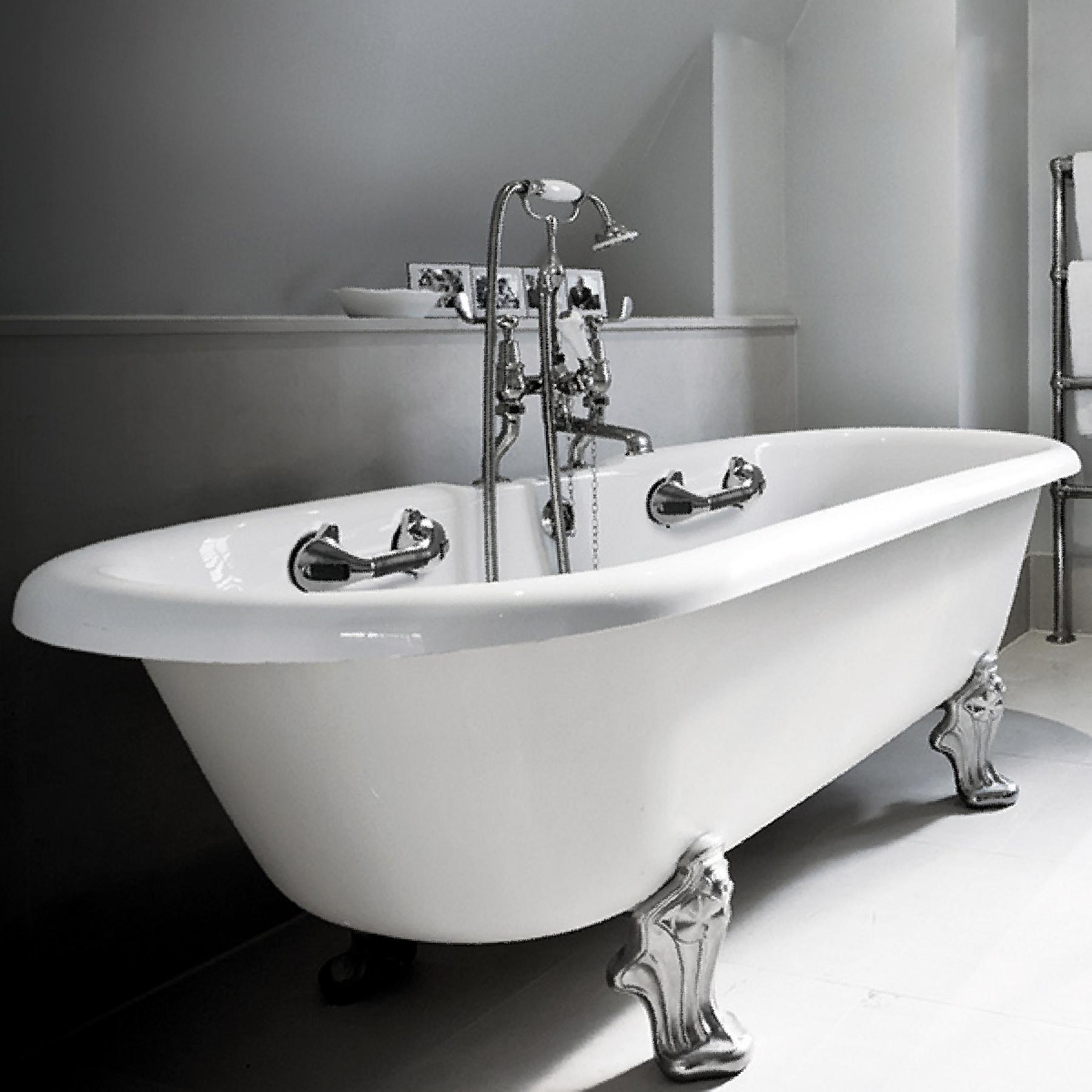 Haltegriff Griff Bad WC Badezimmer Badewanne Dusche Badewannengriff  Saugnapf ohne schrauben