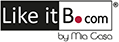 LikeitB.com Shop by MiaCasa