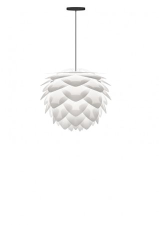 Designerlampe Silvia von Vita – Bild 12