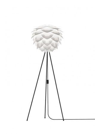 Designerlampe Silvia von Vita – Bild 15