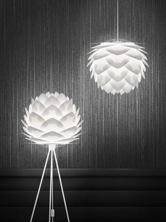 Designerlampe Silvia von Vita – Bild 3