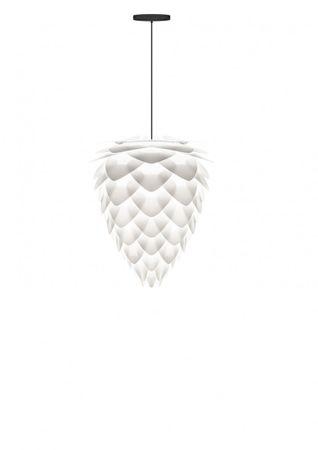 Designerlampe Vita Conia – Bild 4