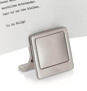 MONITOR Konzepthalter von Philippi