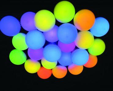 RGB Leuchtmittel