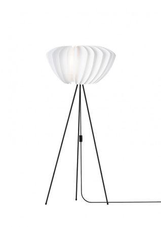 Designlampe Facetta von VITA – Bild 8