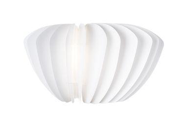 Designlampe Facetta von VITA