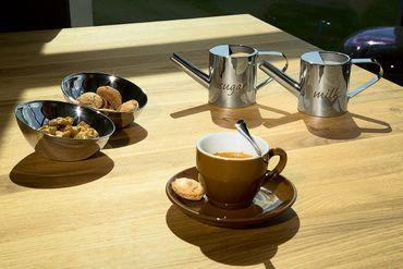 Espressolöffel ROTARE von Philippi – Bild 3