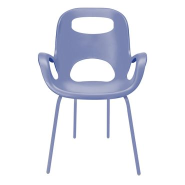 OH CHAIR LAVENDER